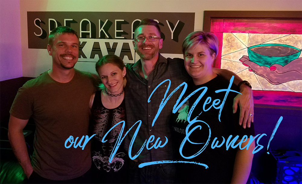 meet new owners speakeasy kava 2018