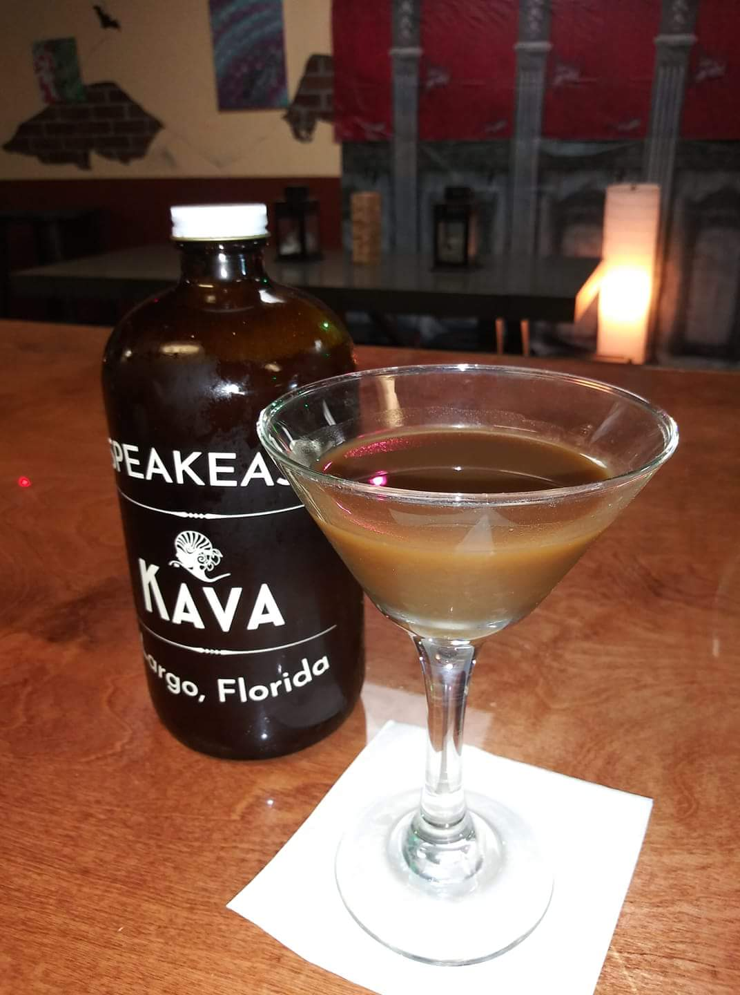 speakeasykava-growler-kratom-tea-cocktails
